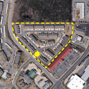 Maumelle Townhomes Attract $8.5M Transaction (Real Deals)