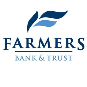 Farmers Bank of Magnolia Looks To Prosper with Texas Branch