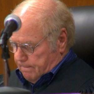 Ex-Arkansas Judge Joseph Boeckmann Faces Prison in Sexual Favors Case
