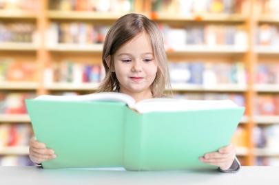 Library Book Sale Hits Shelves Soon