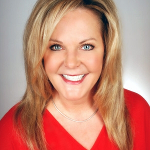 Kim Crook, First Arkansas Bank & Trust (Large Bank CFO of the Year Finalist)