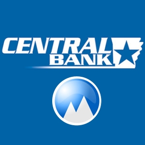 Planned Bank Buy Not First Time for Pinnacle, Central to Consider Merger