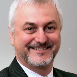 Site Selector: Arkansas' Strong Economic Development Teams An Asset