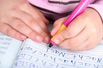 5 Ways to Help a Child With Dyslexia