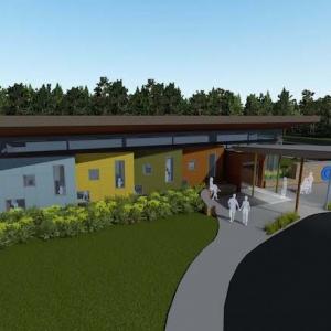 Construction Begins on Arkansas Children's $4.4M Clinic