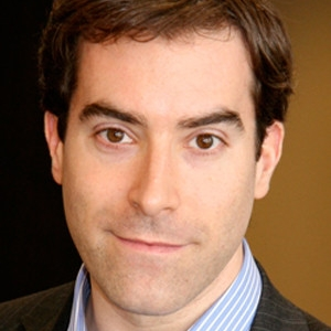 From Clinton to Bloomberg, Jason Schechter Traces PR Path
