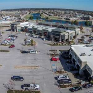The Shoppes At Har-Ber Sell for $8.8M (NWA Real Deals)