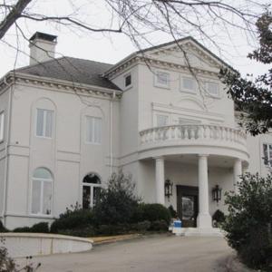 Foreclosure Sale Falls Through in Walter Quinn Case