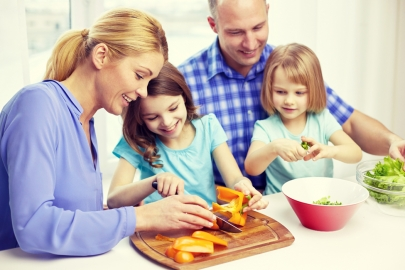 How To Manage Diabetes as a Family