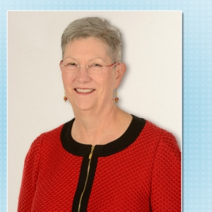 Lifetime Achievement Award: Dr. Laura F. Hutchins, Oncologist, Rockefeller Cancer Institute at UAMS