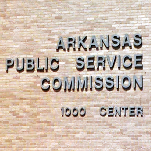 Oklahoma Utility Reduces Arkansas Rate Increase Request