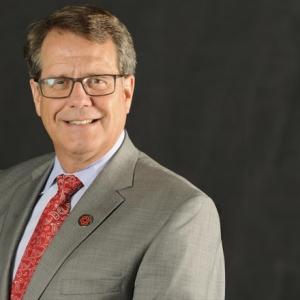 Dr. Peter Emanuel Joins CHI St. Vincent