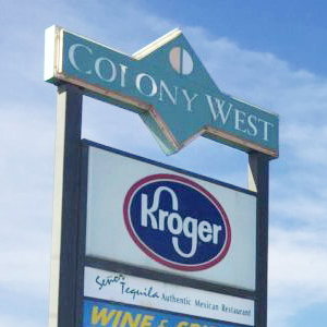 Colony West Center Sells for $7.1 Million (Real Deals)