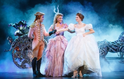 Donate Used Prom Dresses to Cinderella's Closet