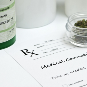 How Arkansas Will Implement Medical Marijuana (Erika Gee Commentary)