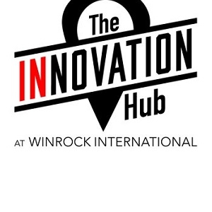 Facebook to Launch National Program at Winrock's Innovation Hub