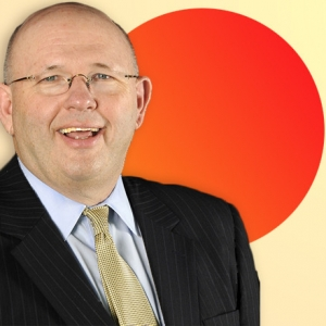 Sun Also Rises for Former Deltic CEO Ray Dillon