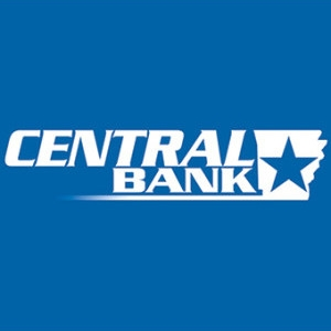 Pinnacle, Central Bank Combo Builds Assets To $200M