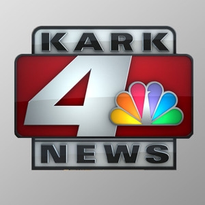 KARK Channel 4 Wins Local 'Cage Night' Election Battle