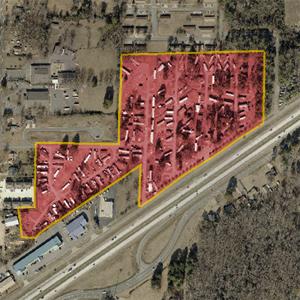 Jacksonville Mobile Home Park Draws $2.6M Sale (Real Deals)