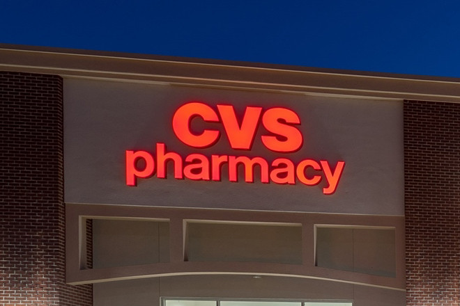detroit investor nabs cvs in springdale  nwa real deals
