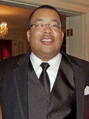 MISO Hires Public Service Commissioner Lamar Davis