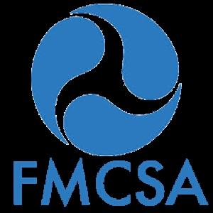 FMCSA Creates National Drug Clearinghouse
