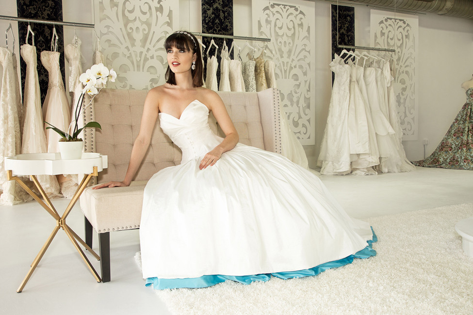 Find individual business listings for businesses located within the city of Inverness in California. All Bridal Shops listings in Inverness, ca. anthonyevans.tk provides an environmentally friendly search engine and directory vigorously supporting the green movement.