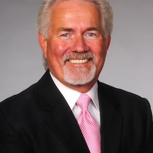Dennis Jungmeyer Retires, Reflects on 38 Years at AADA