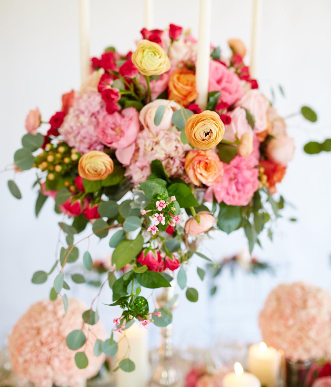 Flowers by shirley garden rose bouquets - Shirley S Flower Studio In Rogers Bentonville