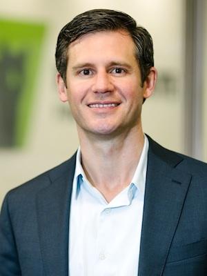 Bear State's Matt Machen to Lead Enhanced Services at Arvest