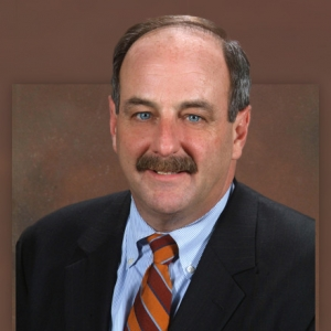 William R. Bowes Promoted at UAMS (Movers & Shakers)