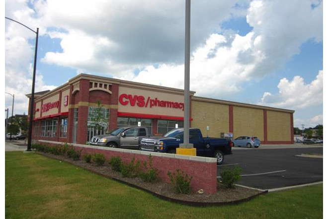 conway cvs sold for 7 6 million arkansas business news