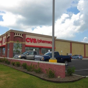 Conway CVS Sold for $7.6 Million