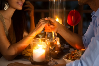 Date Night Reimagined: Let Your Mood Guide You
