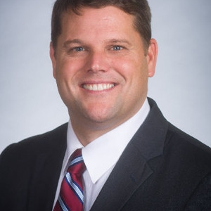 Arkansas Times Sues Over No-Boycott Pledge for Vendors