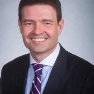 David Sanders Named Director of Innovate Arkansas