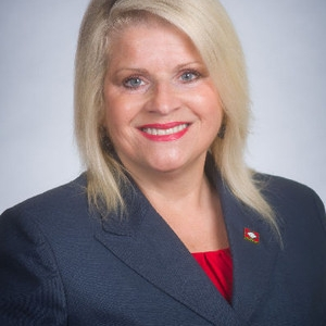 Linda Collins-Smith, Former State Senator, Found Dead at Her Home