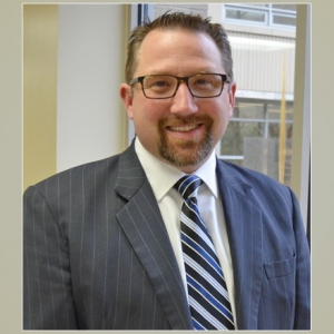 Shane Knisley In as New COO of Sparks Health (Movers & Shakers)