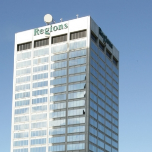 Regions Center Owners Say Management Stayed Mum on Purchase Offer