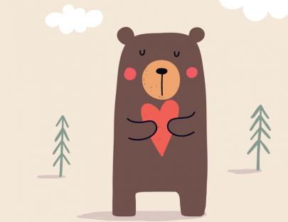 Send Valentines to Kids at Arkansas Children's Hospital