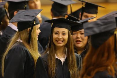 SPONSORED: Episcopal Collegiate Announces Merit Scholarship Program for Rising 9th Graders