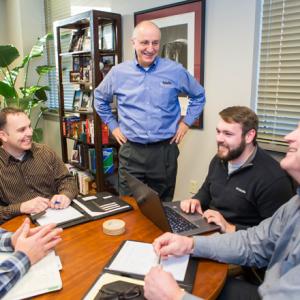 Edafio Technology Opens New $2M Headquarters