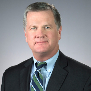 Robert Hopkins Steps Up at Little Rock Branch of Federal Reserve (Movers & Shakers)