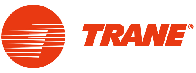 Trane to Close Residential HVAC Operation in Fort Smith