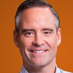 Tyson Foods Announces New Leadership Team