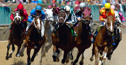 UAMS to Host A Day at the Races Benefitting Cancer Institute