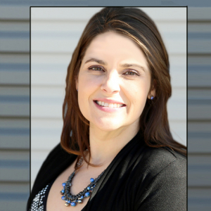 Angela Phipps Takes Associate Seat at Ozarka (Movers & Shakers)