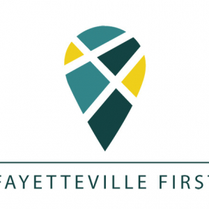 City of Fayetteville Seeks Director of Economic Vitality