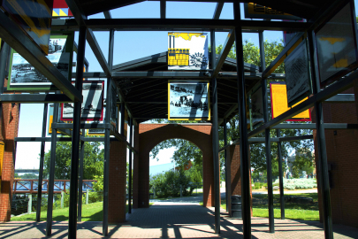 Jazz in the Park Announces Spring Lineup
